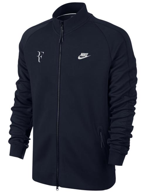 federer-monte-carlo-2016-jacket