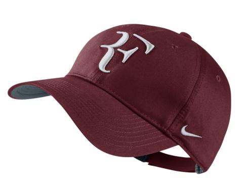 federer-monte-carlo-2016-rf-hat