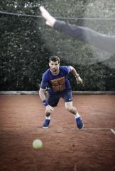 NikeCourt_Grigor_Dimitrov_3_native_1600
