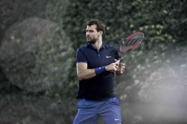NikeCourt_Grigor_Dimitrov_6_native_1600