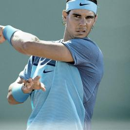 NikeCourt_Rafa_Nadal_native_1600