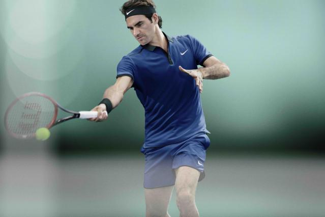NikeCourt_Roger_Federer_1_native_1600