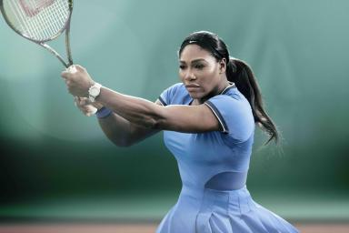 NikeCourt_Serena_Williams_2_native_1600