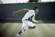 Nick_Kyrgios_NikeCourt_1_copy_native_1600