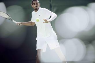 Nick_Kyrgios_NikeCourt_2_copy_native_1600