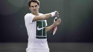 Roger_Federer_NikeCourt_1_copy_hd_1600