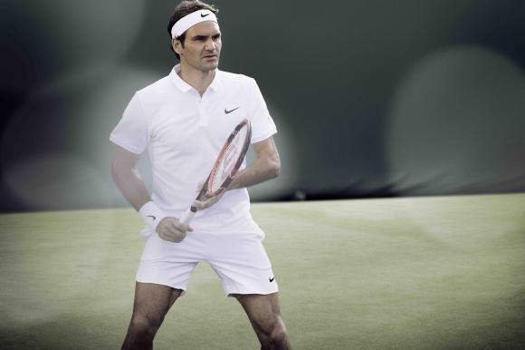Roger_Federer_NikeCourt_2_native_1600