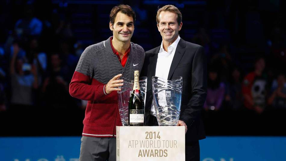atp-awards-2014-federer-edberg