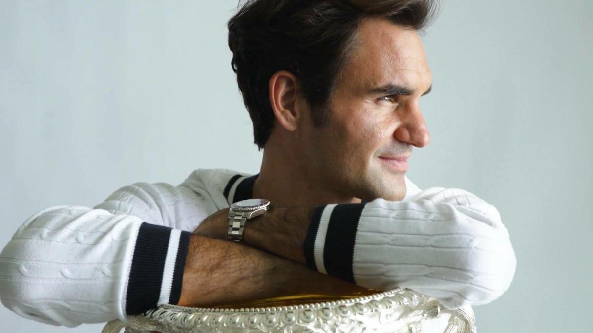 Federer, il numero uno ed il segreto del suo rientro