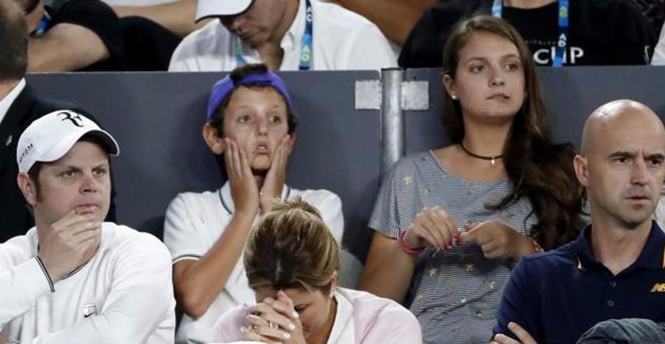 australian-open-tennis_d6a22db2-e6b9-11e6-aaaa-0e8ad0958364