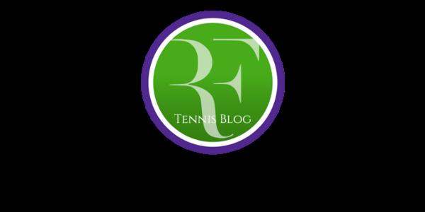 RF Tennis Blog