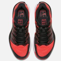 Nike-Tennis-Vapor-Court-10-4_native_600