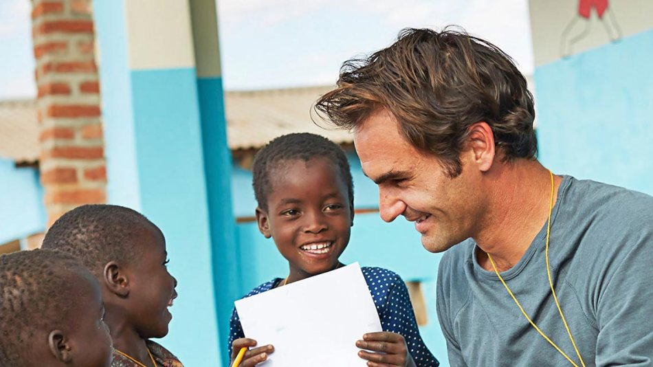 roger-federer-foundation-africa